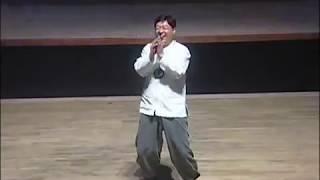 """남부대학교 웃음박사 김영식교수의 웃음치료특강 """"웃음으로 소통하라"""" 010-9374-7482"""