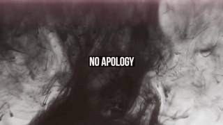 getlinkyoutube.com-Drake Type Beat - No Apology (Feat. Chance the Rapper)
