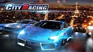 getlinkyoutube.com-City Racing 3D Android Gameplay