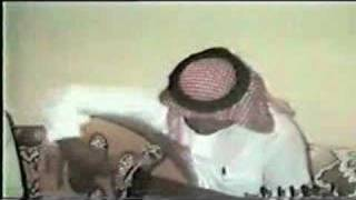 getlinkyoutube.com-فهد بن سعيد - انا بوسط النار وانتي تشوفين