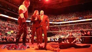 getlinkyoutube.com-The Authority punishes Brad Maddox: Raw, May 26, 2014
