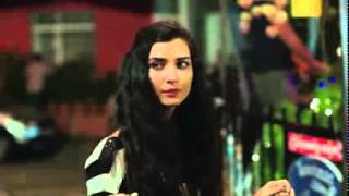 getlinkyoutube.com-Elif and Omer episode 15. Part 2-2