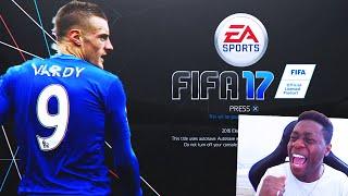 getlinkyoutube.com-OMGG FIFA 17!!!