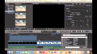 getlinkyoutube.com-FCPX 4K to 1080p Downscale Tutorial