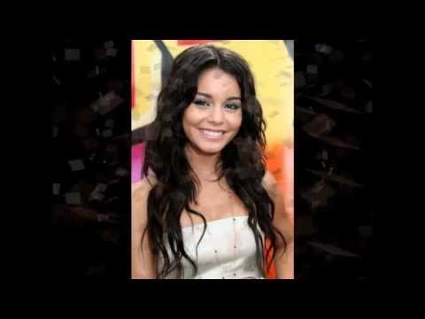 Top 20 ragazze più belle di Disney Channel