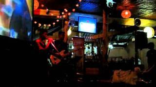 getlinkyoutube.com-Local bar Cha Am