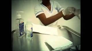 getlinkyoutube.com-administracion de medicamento oral y rectal