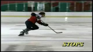 getlinkyoutube.com-power skating tips demo