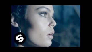 getlinkyoutube.com-Firebeatz & Jay Hardway - Home (Official Music Video)