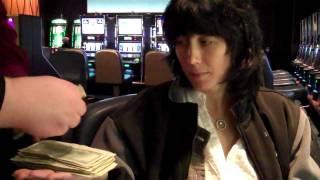 getlinkyoutube.com-Wheel of Fortune $5,000 win!