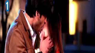 ittefaq movie top 10 kissing scene sonakshi shina