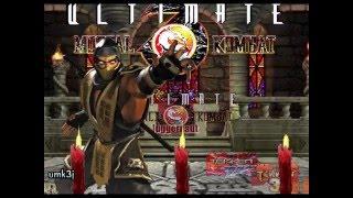 getlinkyoutube.com-Arcade Multijuegos 100%  edición 2016