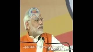 Marwadi Voice 😂 New Madlipz Very Funny  Video PM Narendra Modi