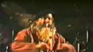 getlinkyoutube.com-da brividi !! Augusto nei suoi ultimi concerti .....