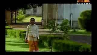 getlinkyoutube.com-Chottanikkara amma