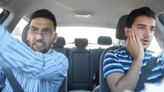 getlinkyoutube.com-Zaid Ali Driving With His Father 720p HD