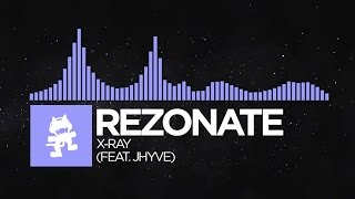 getlinkyoutube.com-[Future Bass] - Rezonate - X-Ray (feat. Jhyve) [Monstercat Release]