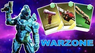 getlinkyoutube.com-RETURNING to the WARZONE - Halo 5 Guardians