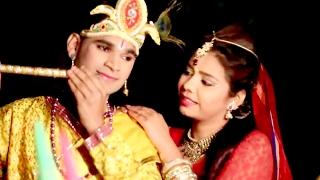 getlinkyoutube.com-यमुना के तीरे - Gulal Khelab Holi Me - Nishant Singh - Bhojpuri Hot Holi Songs 2017 new
