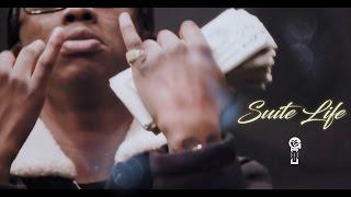 "getlinkyoutube.com-Lil Ali x Swipey ""Suite Life"" (Official Video) #RPGVisuals"