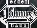 Take Me to the Party by Johnny\'s Dance Band 