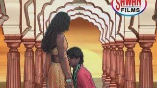 getlinkyoutube.com-HD पाईप के तू जगहे पर लगाबा    Bhojpuri hot songs 2014 new    Khushboo Uttam