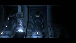 getlinkyoutube.com-Halo 3 legendary ending Full HD!