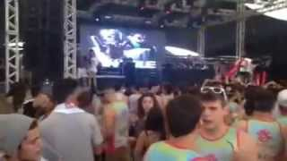 getlinkyoutube.com-spring break floripa