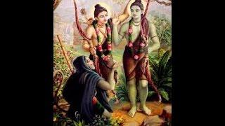 getlinkyoutube.com-भगवान श्रीराम के तीन भाई और एक थीं बहन