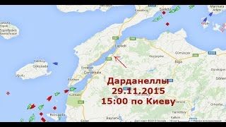 getlinkyoutube.com-Breaking: Turkey Blocks Russian Ships At Black Sea Provoking Vladimir Putin