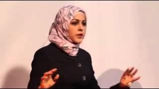 getlinkyoutube.com-العراقية الاصيلة
