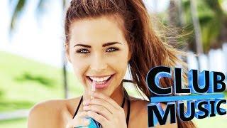 getlinkyoutube.com-Best Summer Club Dance Remixes, Mashups, Hits Megamix 2015 - CLUB MUSIC