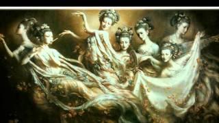 getlinkyoutube.com-บูชาเจ้าแม่กวนอิมมหาโพธิสัตว์ (มหากรุณาธารณีสูตร)
