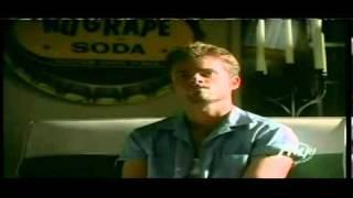 getlinkyoutube.com-Buried Secrets (1996)