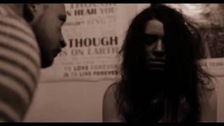 getlinkyoutube.com-Rape scene from Dazed (Short Film)