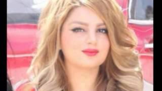 getlinkyoutube.com-فضيحة الفنانة احلام مع بنات العراق في # كيك