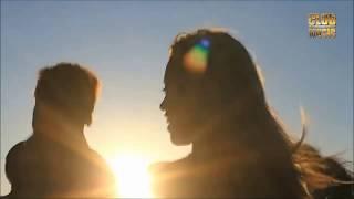 getlinkyoutube.com-Let's Go Project - Yeke Yeke ( Kuba S & Fisher Remix )