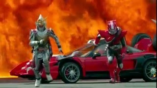 getlinkyoutube.com-Kamen Riders Movie 2016
