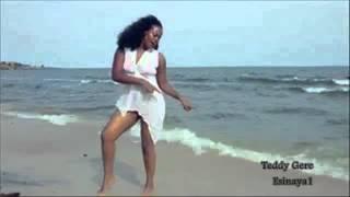 getlinkyoutube.com-New Ethiopian Music 2013 Teddy Amazing Love Song