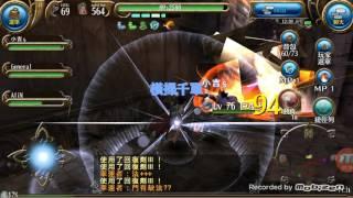 getlinkyoutube.com-二刀流(決戰巨型兵)