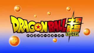 Dragon Ball Super Episode 67 HD