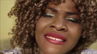 Emi N'ika Part 2 - Latest Yoruba Movie 2017
