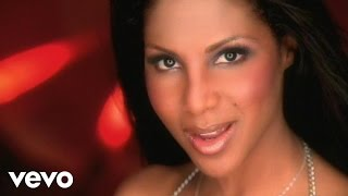 getlinkyoutube.com-Toni Braxton - He Wasn't Man Enough