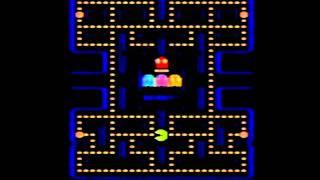getlinkyoutube.com-Review - Pac-Man Collection (Atari 7800)