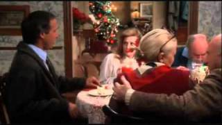 getlinkyoutube.com-National Lampoon's Christmas Vacation Christmas Tree Scene 16 9.flv
