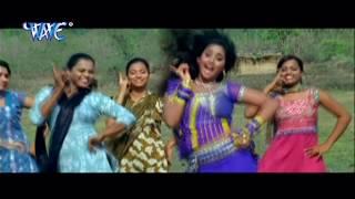 getlinkyoutube.com-HD बलम जल्दी आजा ॥ Balam Jaldi Aaja    Fauji    Bhojpuri Hot Songs 2015 new