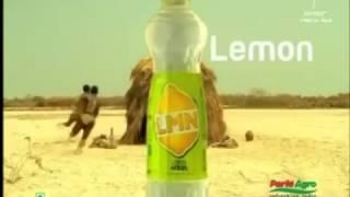 getlinkyoutube.com-Thirsty  Lemon Lemon Lemon