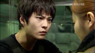 "OJAKGYO BROTHERS Ep31 ""Are you playing with me?"" [ENG SUB]"