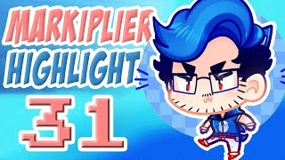getlinkyoutube.com-Markiplier Highlights #31