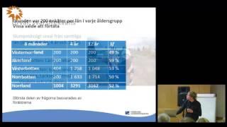 Lär dig mer om buller - Lars Modig